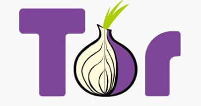 How Does Tor Works ?