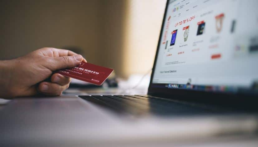 Few Things You Need to Know Before Shop Online
