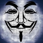 Anonymous Hackers Anonymous Group Official Website