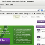 Tor Installation Guide